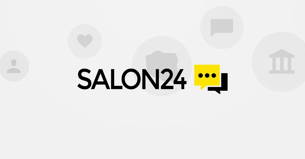 www.salon24.pl
